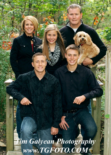 Family Portraits, Stilwell, Overland Park, Arboretum,location, senior portraits