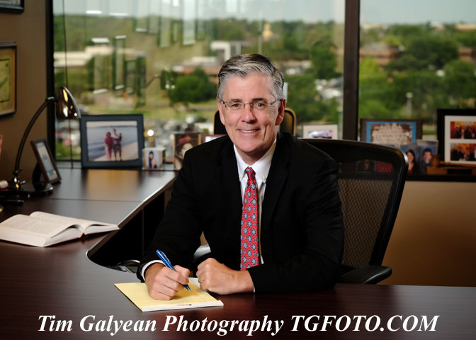 business portraits commercial photography